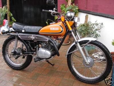 Yamaha Ag For Sale Uk
