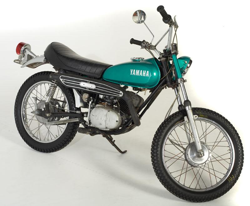1972 Yamaha 100 Enduro 800 x 661 · 88 kB · jpeg