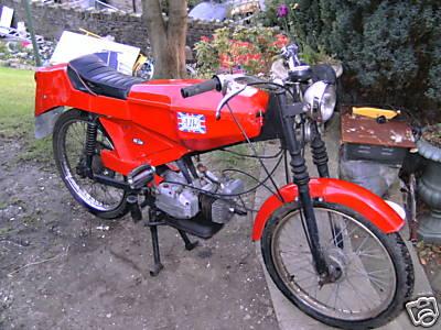 MOTOS PARA EL RECUERDO DE LOS ESPAÑOLES-http://motorbike-search-engine.co.uk/classic_bikes/ajw-fox-cub.jpg