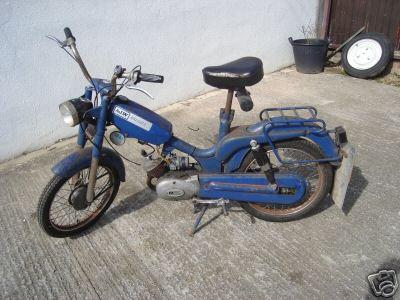 MOTOS PARA EL RECUERDO DE LOS ESPAÑOLES-http://motorbike-search-engine.co.uk/classic_bikes/ajw.jpg