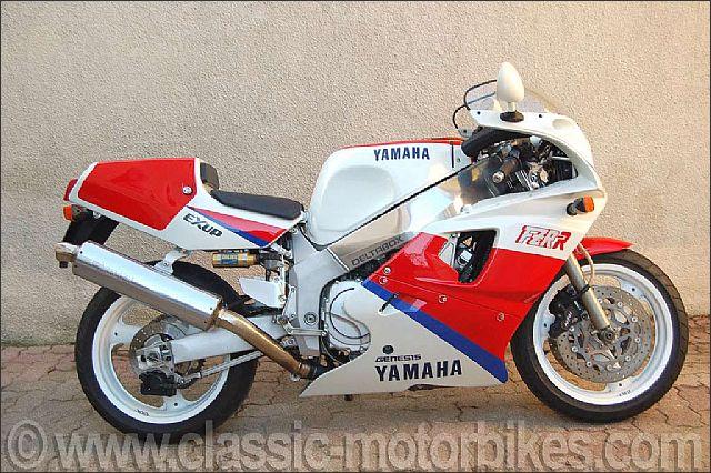 Yamaha Ow01 For Sale >> Yamaha OW01