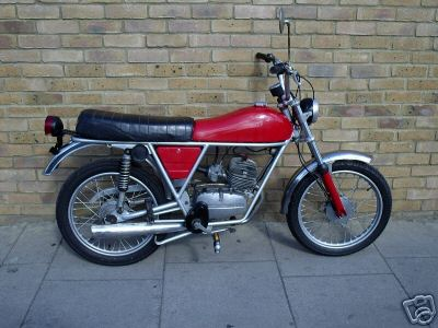 Image result for gilera 50cc moped