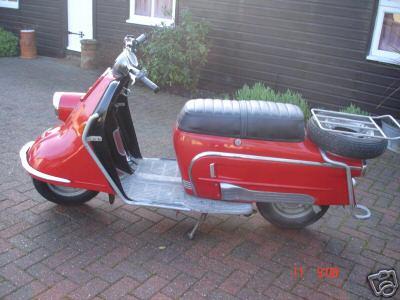 heinkel classic motorcycles. Black Bedroom Furniture Sets. Home Design Ideas