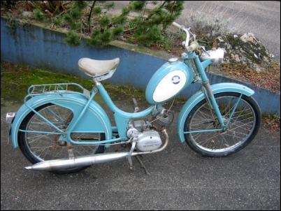 MOTOS PARA EL RECUERDO DE LOS ESPAÑOLES-http://motorbike-search-engine.co.uk/classic_bikes/hercules_221.jpg
