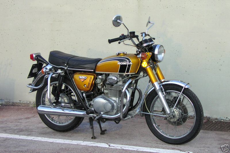 http://motorbike-search-engine.co.uk/classic_bikes/honda_350_cb.jpg