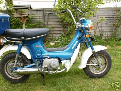 Motor1 further Honda Chaly 50cc Manual besides 7 Pin Wiring Diagram additionally Car Exterior Parts Labeled GqB51wcJ27eRZMCA3UBebrRljvM6PeXVY8jxDZZCtqk as well Wiring Diagrams  c3 a2 c2 ab Myrons Mopeds. on engine diagrams for cars
