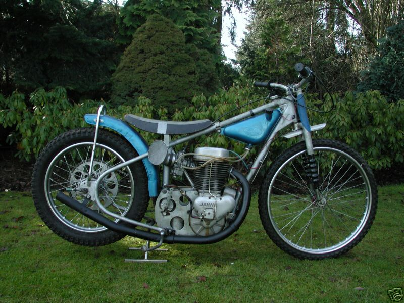 Speedway Motorcycle Racing Bikes: 1000+ Images About Speedway On Pinterest