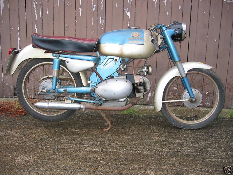 MOTOS PARA EL RECUERDO DE LOS ESPAÑOLES-http://motorbike-search-engine.co.uk/classic_bikes/motobi-imperiale.jpg
