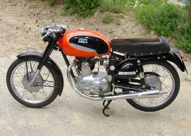 MOTOS PARA EL RECUERDO DE LOS ESPAÑOLES-http://motorbike-search-engine.co.uk/classic_bikes/parilla-turismo.jpg
