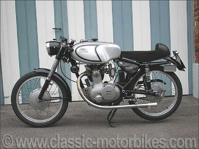MOTOS PARA EL RECUERDO DE LOS ESPAÑOLES-http://motorbike-search-engine.co.uk/classic_bikes/parilla_175.jpg
