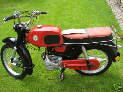 p s classic motorcycles. Black Bedroom Furniture Sets. Home Design Ideas