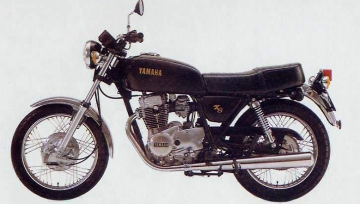 Yamaha Co Uk