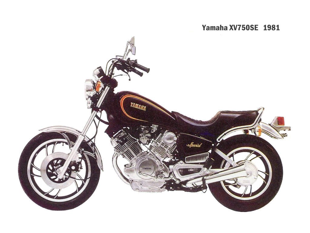 Honda Xr100 Engine additionally Yamaha Roadstar Engine also Showthread additionally Yamaha Dragstar Xvs650 2000 additionally Viewtopic. on yamaha v star wiring diagram