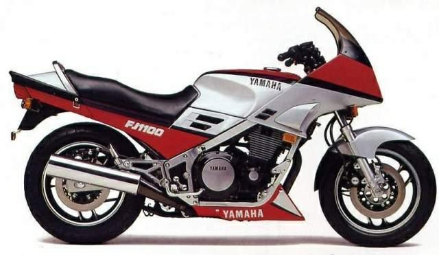 honda and a big sports bike honda motorcycles. Black Bedroom Furniture Sets. Home Design Ideas