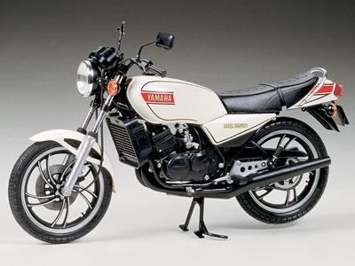 Yamaha Rz Motorcycle For Sale