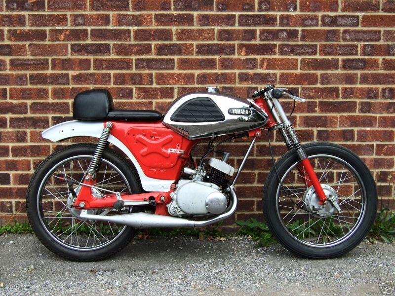 100cc Engine For Sale Related Keywords & Suggestions - 100cc