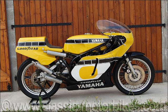 yamaha_tz500 Yamaha Radian Wiring Diagram on