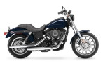 Harley FXDXI Dyna Super Glide Sport