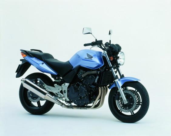 New Front Brake Light Switch Honda CBF 600 S 2004